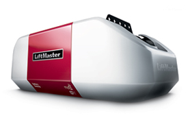 Liftmaster Garage Door Openers Edmonton Encore